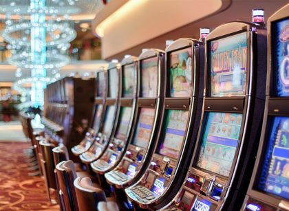 featured image Can Online Casinos Make You a Better Foodie How 420x307 - Can Online Casinos Make You a Better Foodie? How?