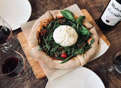 featured image What to Do at Canberras Food Wine Expo and Why You Should Attend 420x307 - What to Do at Canberra's Food & Wine Expo and Why You Should Attend