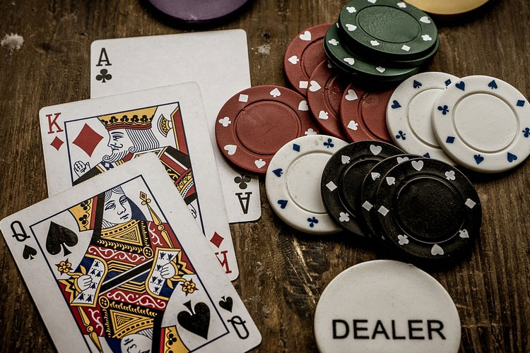 post image Can Online Casinos Make You a Better Foodie How Reward Schemes - Can Online Casinos Make You a Better Foodie? How?
